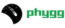 Phygg logo